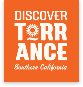 Discover Torrance