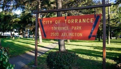 Torrance Park