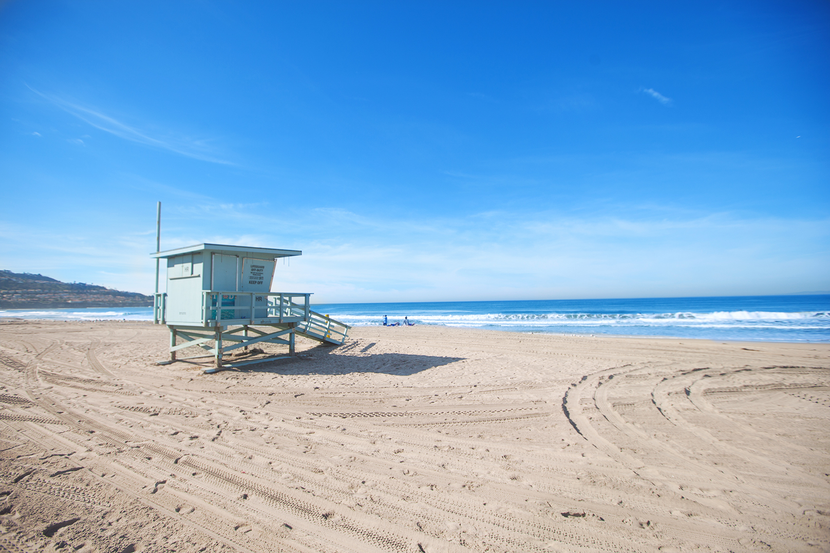 Things To Do In Torrance California Discover Torrance