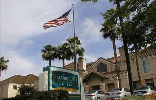 Staybridge Suites Torrance Redondo/Beach Hotel