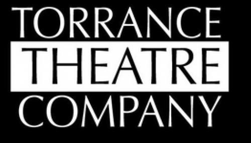 Torrance Theater Company