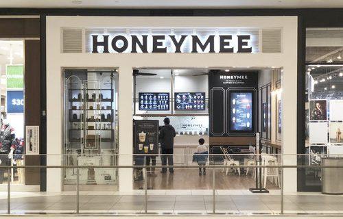 Honeymee
