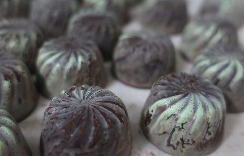 Marsatta Chocolate